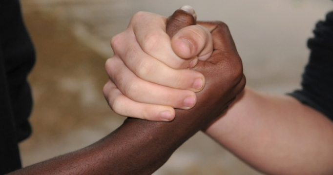 Racial-Justice-2.jpg